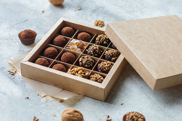 choose the best chocolate gifts for your loves